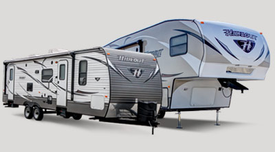keystone hideout, hideout travel trailers, keystone hideout travel trailers