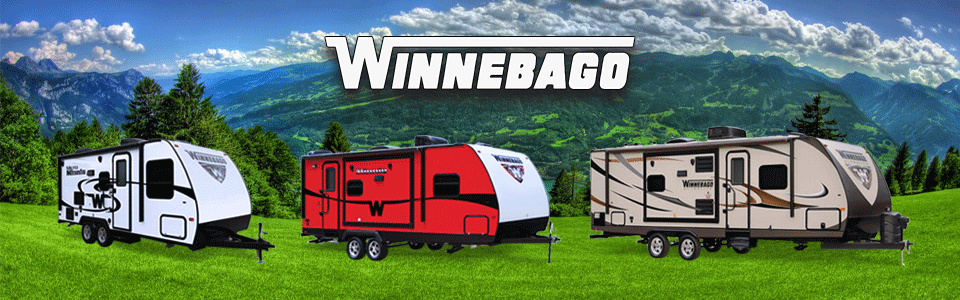 Winnebago Slide