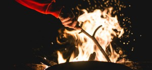 11-camping-tips-to-consider-when-camping-with-your-kids